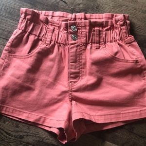🍉🍉 Wild Fable High Waisted Shorts 🍉🍉